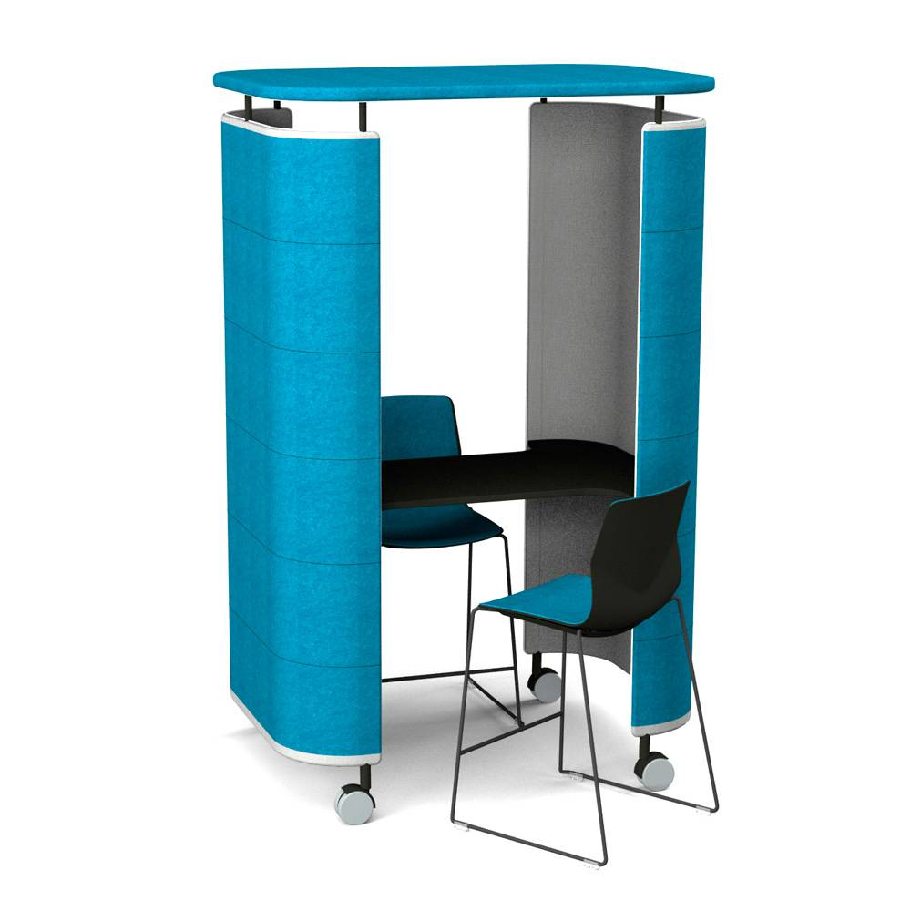 InnoPod-Ocee-Mobile-Acoustic-Work-Pod-Meeting-Hub