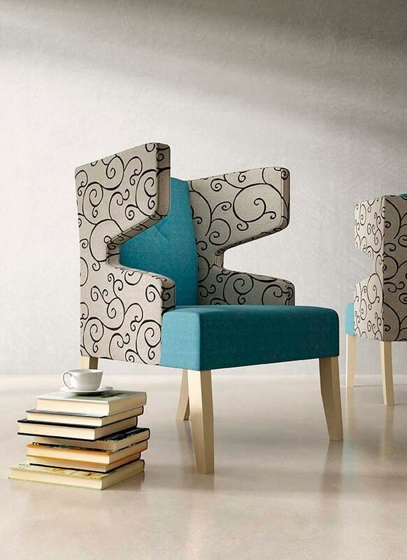 Izzey-Low-Back-Winged-Reading-Style-Tub-Chair-Patterned-In-Situ
