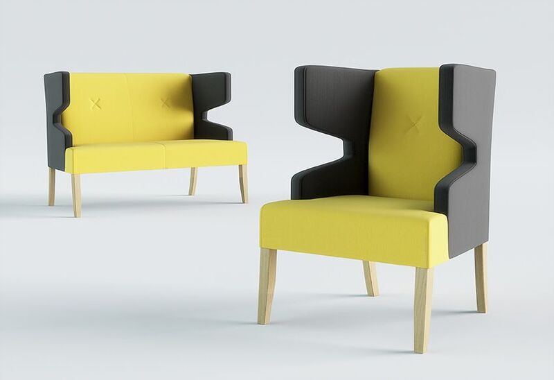 Izzey-Modern-Reading-Style-Chair-Single-and-Two-Seater