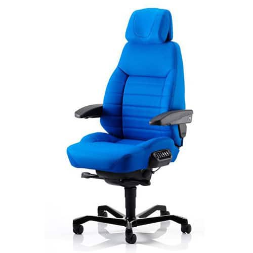 KAB-Executive-ACS-Orthopedic-24hr-Task-Chair-Blue