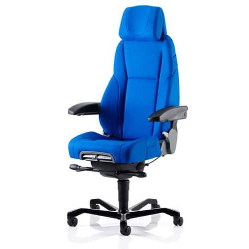 KAB-K$-Ergonomic-24hr-Task-Chair-with-Arms