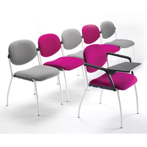 Kempton-Upholstered-Conference-Seating