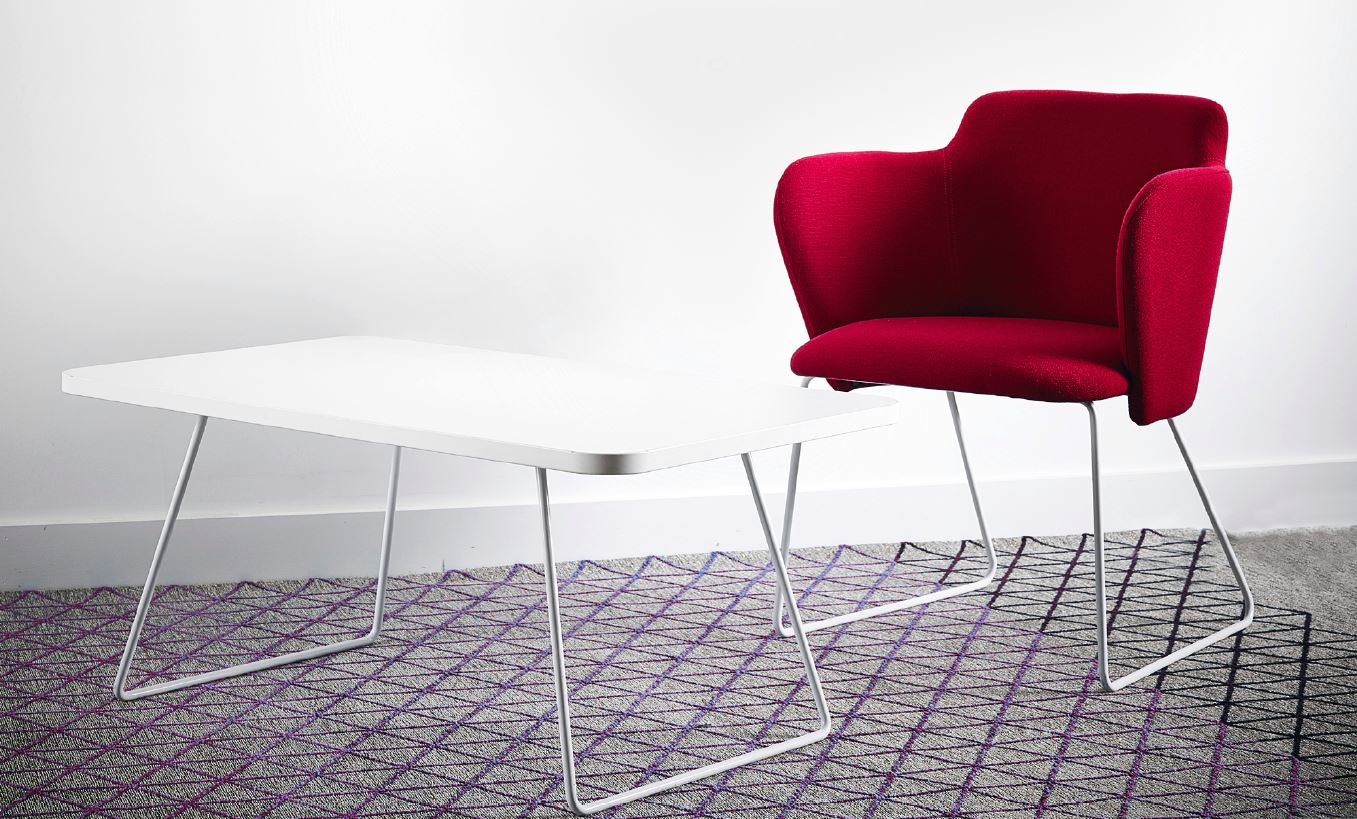 LS23-Coffee-Lounge-Reception-Table-Grey-Frame-In-Situ