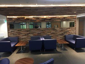 LTC Coffee Tables Round Rectangular