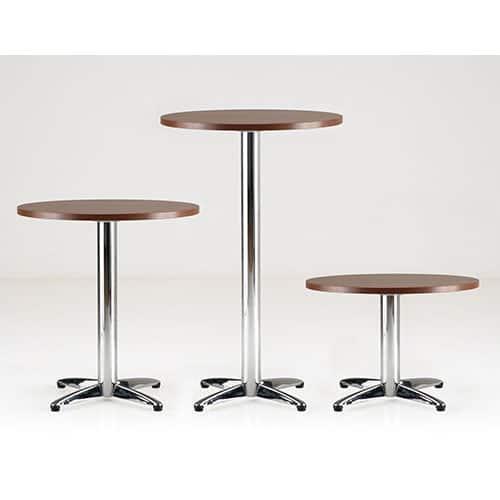 LTC-Dark-Finish-Range-Coffee-Tables-Height-Options