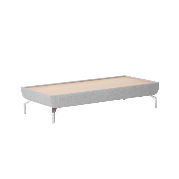 Lilo Low Level Modular Coffee Table Rectangular