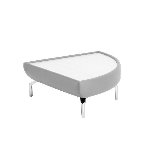 Lilo Low Level Modular Coffee Table