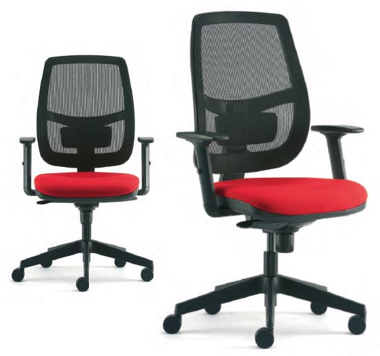 Lunar-Mesh-Back-Task-Chair-no-Headrest