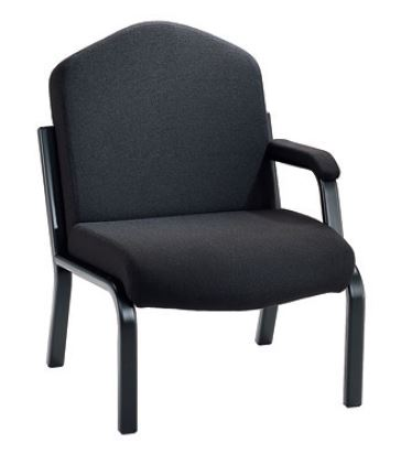 Lynstock-4-Leg-Frame-Chair-With-Right-Hand-Arms