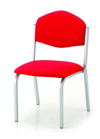 Lynstock-Mid-Back-Meeting-Chair-Red