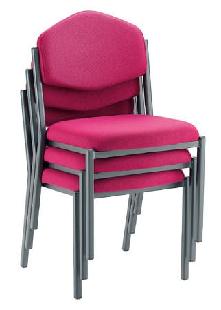 Lynstock-Stacking-Upholstered-Conference-Room-Chairs