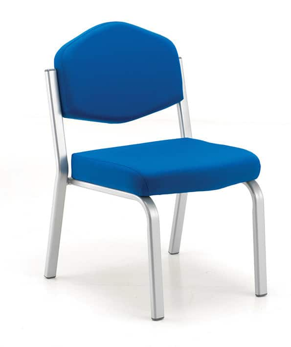 Lynstock-Upholstered-Conference-Room-Chair-Welded-Frame-Blue