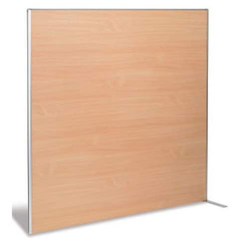 MFC-LArge-Freestanding-Office-Partition-Straight-Top