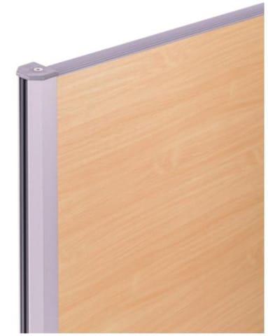 MFC-Desk-Divider-Panel-Close-Up
