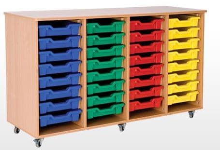 Large-MFC-Double-Tray-Storage-Unit