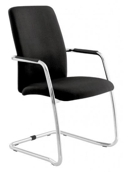 Maddi-Modern-High-Back-Conference-Chair-With-Arms