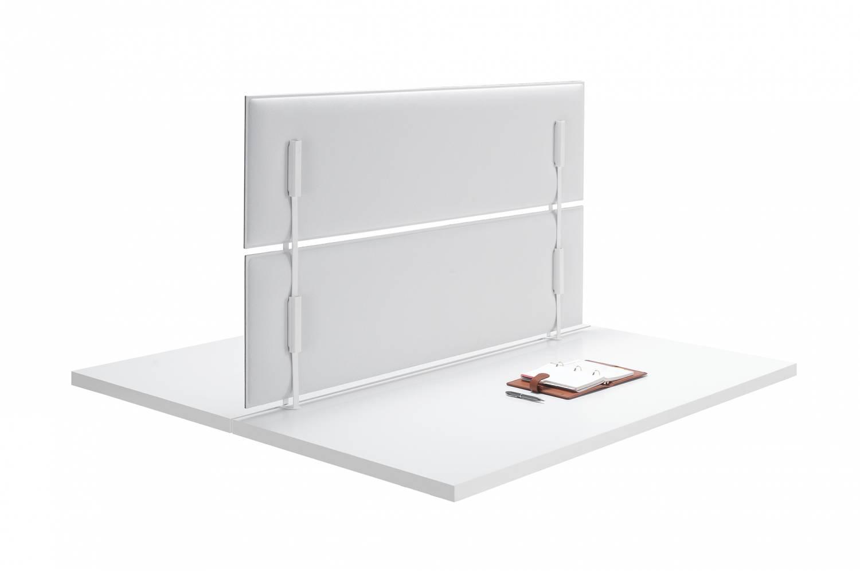 Mitesco-Worktop-Ocee-Sound-Abosrbing-Desk-Dividing-Screen-Double-Height