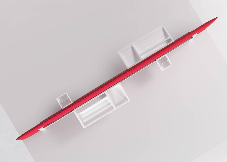 Mitesco-Worktop-Ocee-Sond-Abosrbing-Desk-Divider-with-Tool-Rail-Accessories
