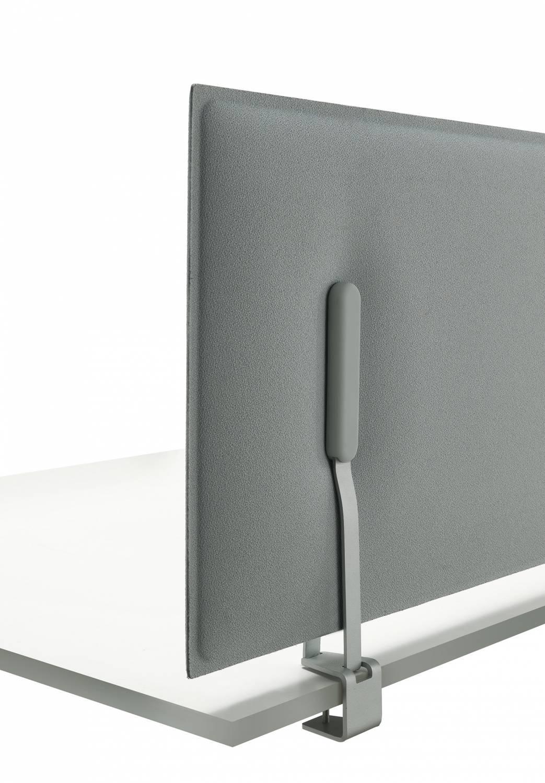 Mitesco-Worktop-Ocee-Acoustic-Desk-Screen-Clamp-Fixing