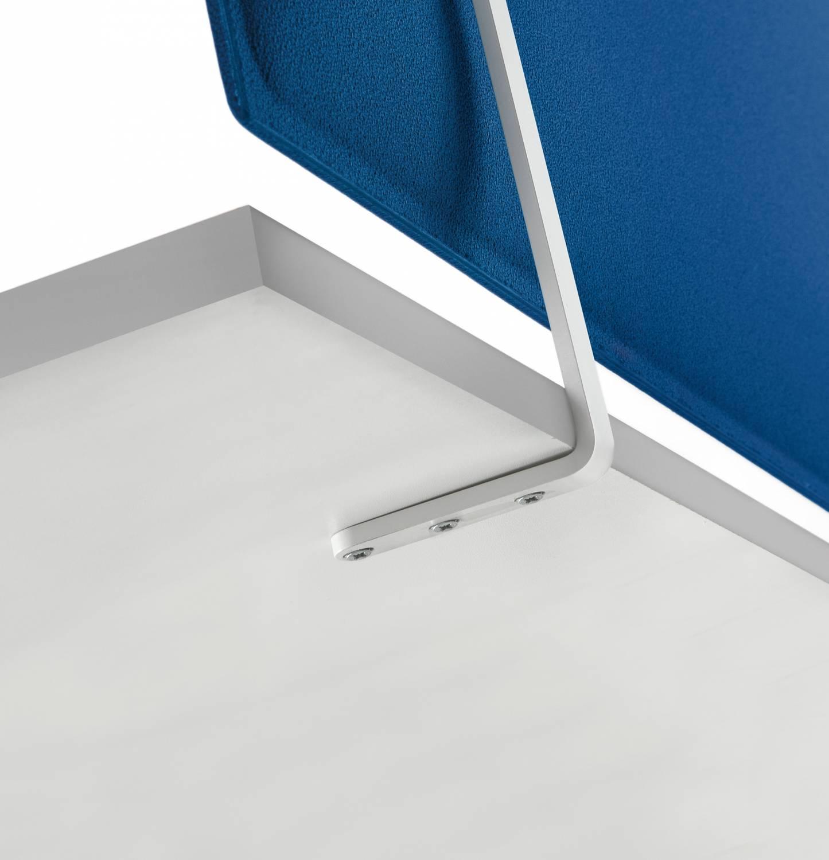 Mitesco-Worktop-Ocee-Acoustic-Desk-Screens-Screw-Fixing