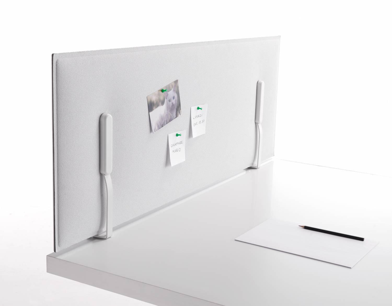 Mitesco-Worktop-Ocee-Acoustic-Desk-Dividing-Screen-Pinnable