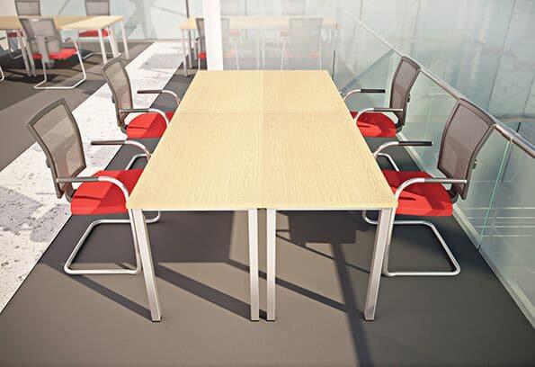 Rectangular-Multi-Purpose-Meeting-Table-Square-Legs