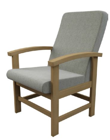 Newton-High-Back-Wooden-Frame-Reception-Chair-with-Arms