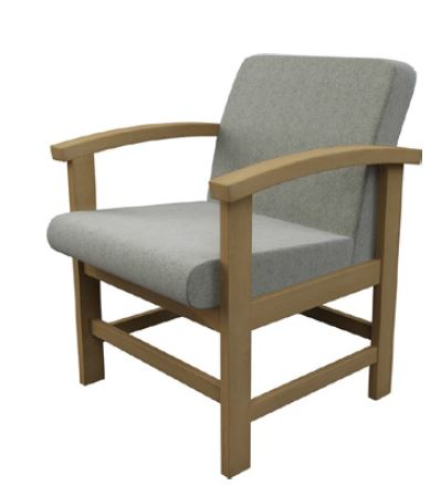 Newton-Low-Back-Reception-Chair-with-Arms