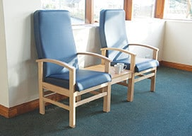 Newton-High-Back-Waiting-Room-Chairs