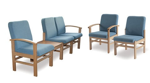 Newton-Waiting-Room-Chair-Options