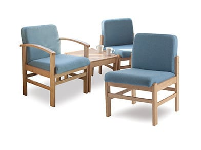 Newton-Reception-Seating-Range-Options