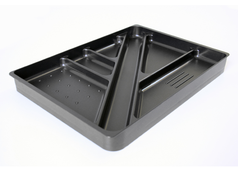 Nova Optional Pen Tray Insert