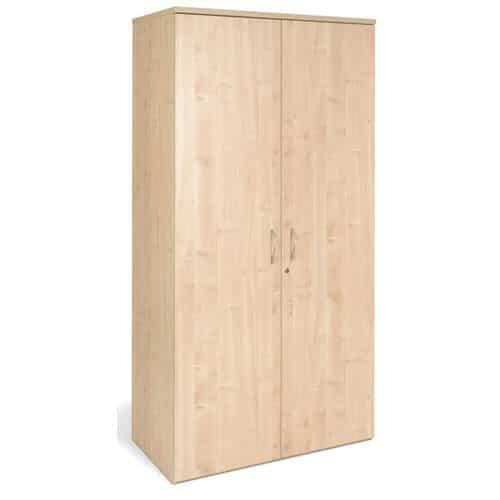Double-Door-MFC-Storage-Cupboard