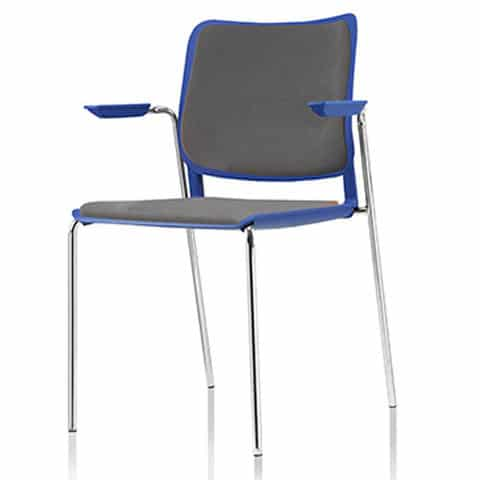 Oli-Upholstered-Conference-Room-Chair-With-Arms