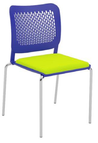 Oli-Upholstered-Seat-4-Leg-Stackable