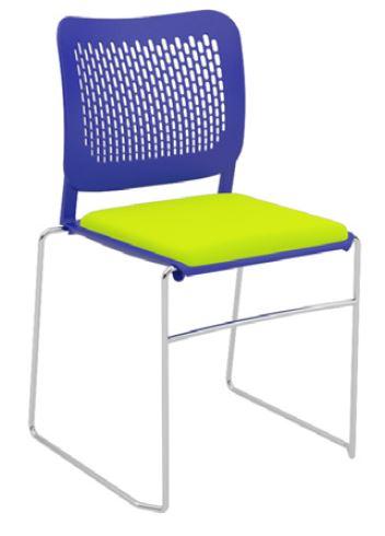 Oli-Upholstered-Seat-Sid-Frame-Stackable