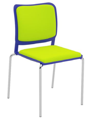 Oli-Upholstered-Seat-and-Back-4-Leg-Stackable