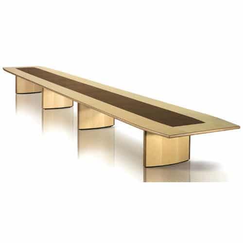 Oracle-Two-Tone-Veneer-Boardroom-Table-Panel-Legs