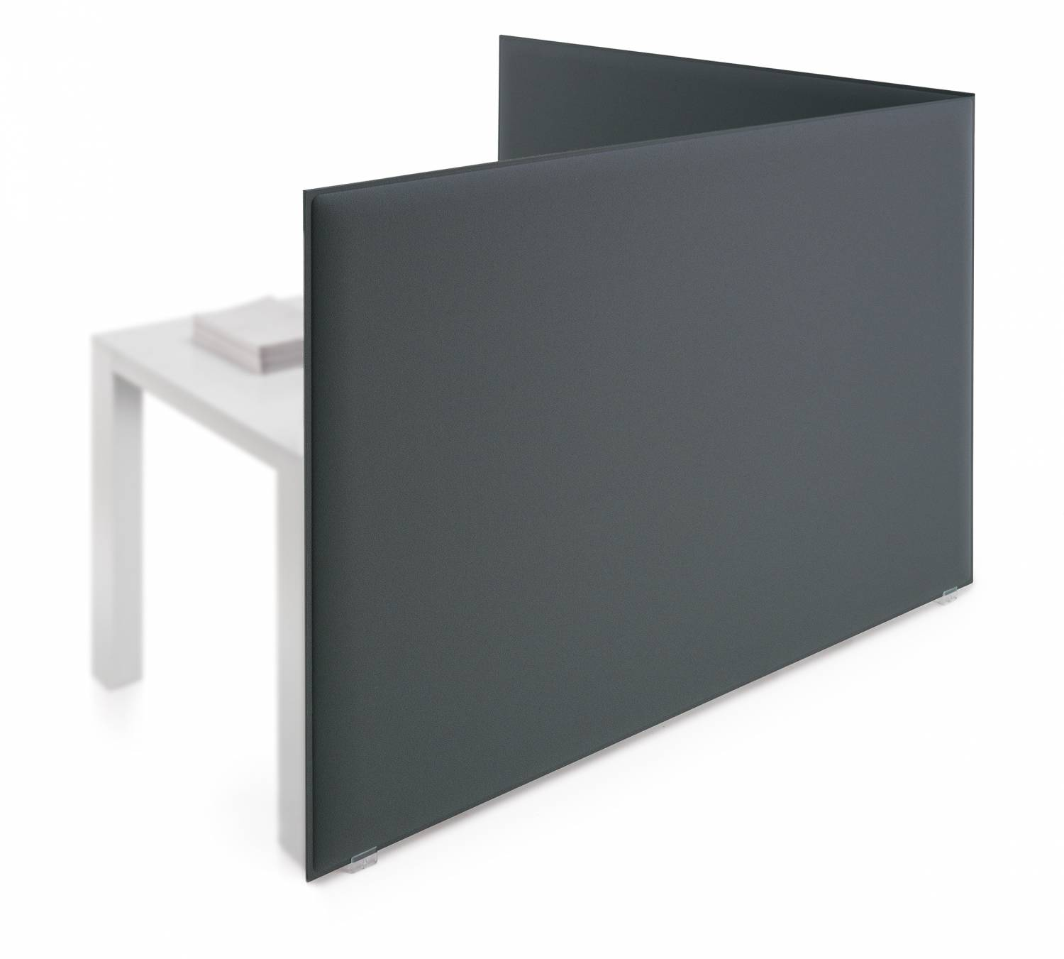 Oversize-Ocee-Sound-Absorbing-Acoustic-Corner-Panel