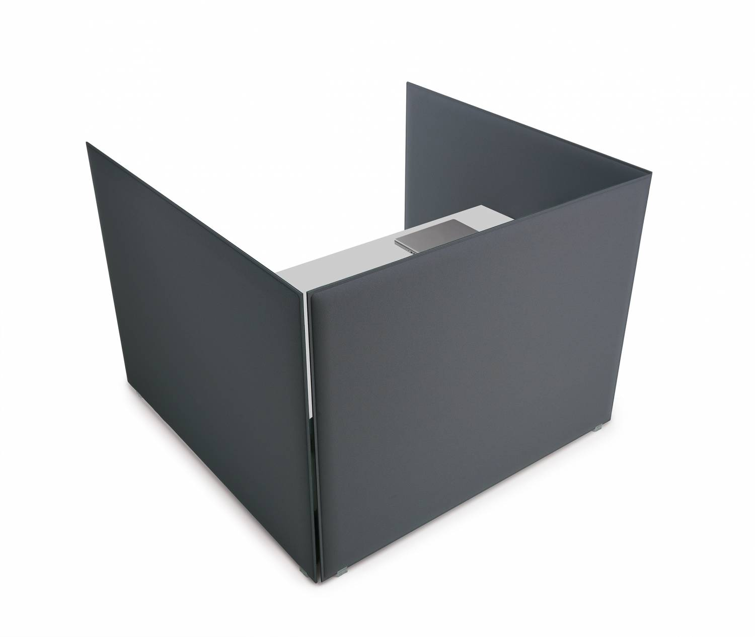 Oversize-Ocee-Desk-Mounted-Sound-Absorbing-Screens