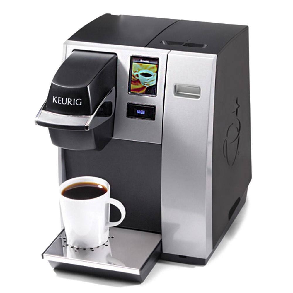 keurig 6 7 Essential values keurig descaling solution, universal descaler for keurig, delonghi, nespresso and all single use, coffee pot & espresso machines 0 sold by essential values.