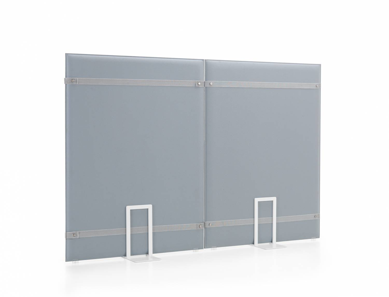 PLI-Oversized-Ocee-Sound-Abosrbing-Office-Screens-Combines