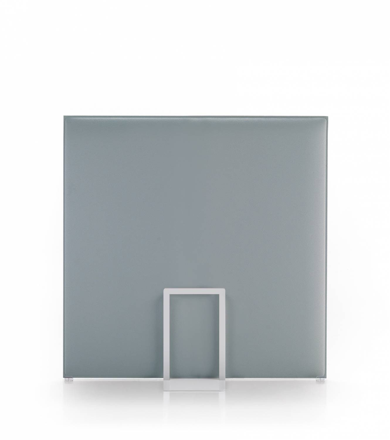 PLI-Oversized-Ocee-Acoustic-Freestanding-Panel