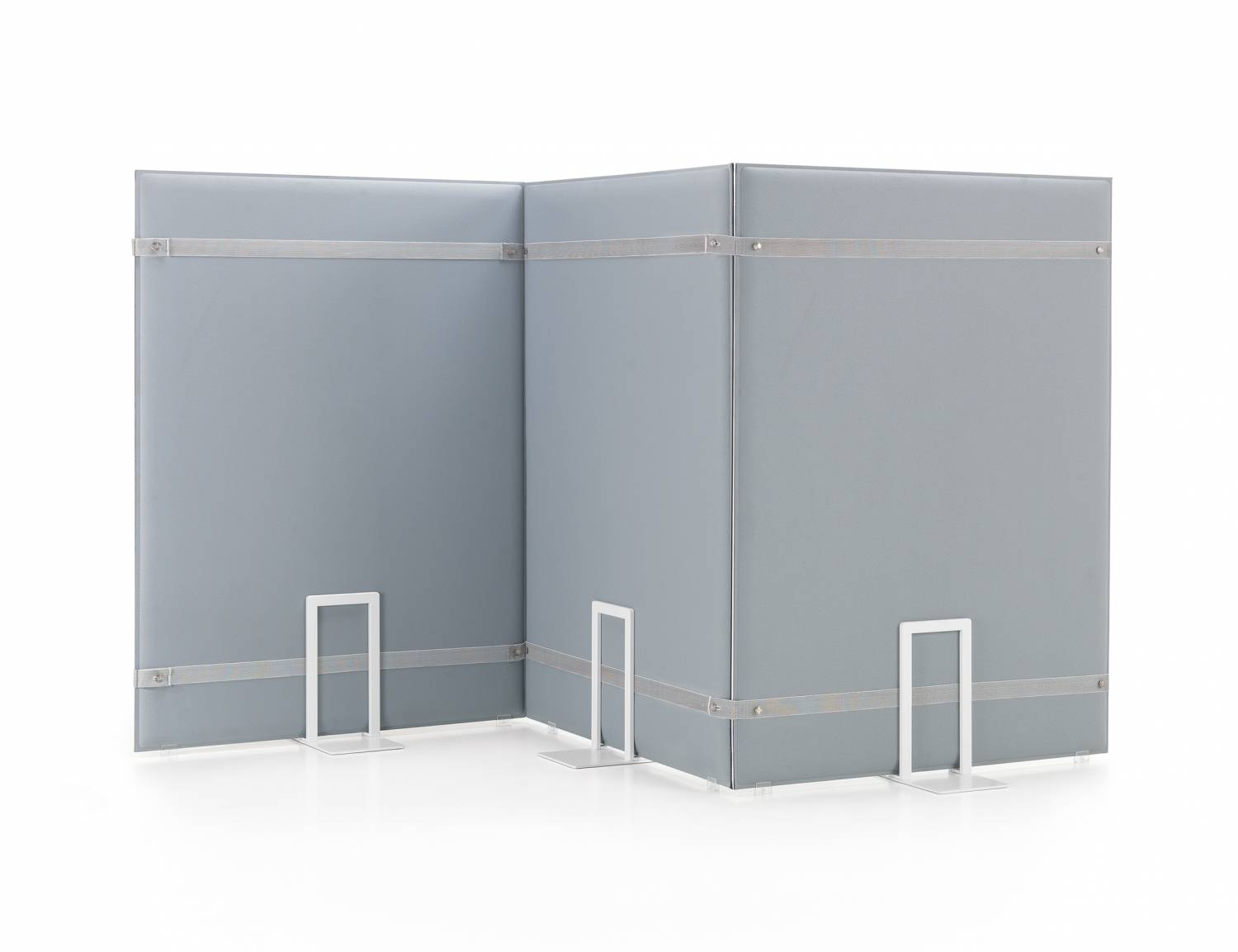 PLI-Oversized-Ocee-Freestanding-Sound-Absorbing-Panels-Example-Configuration