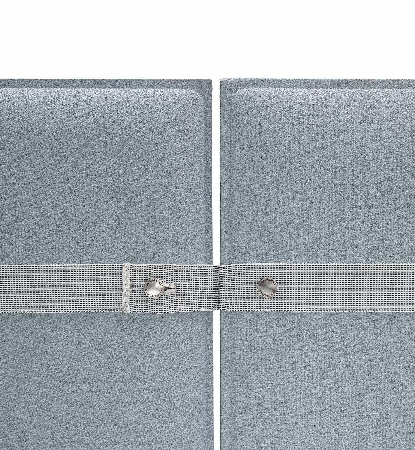 PLI-Oversized-Ocee-sound-Absorbing-Free-Standing-Office-Screens-Attachment-Fixings