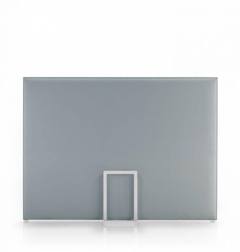 PLI Oversized Rectangular Sound Absorbing Acoustic Screen