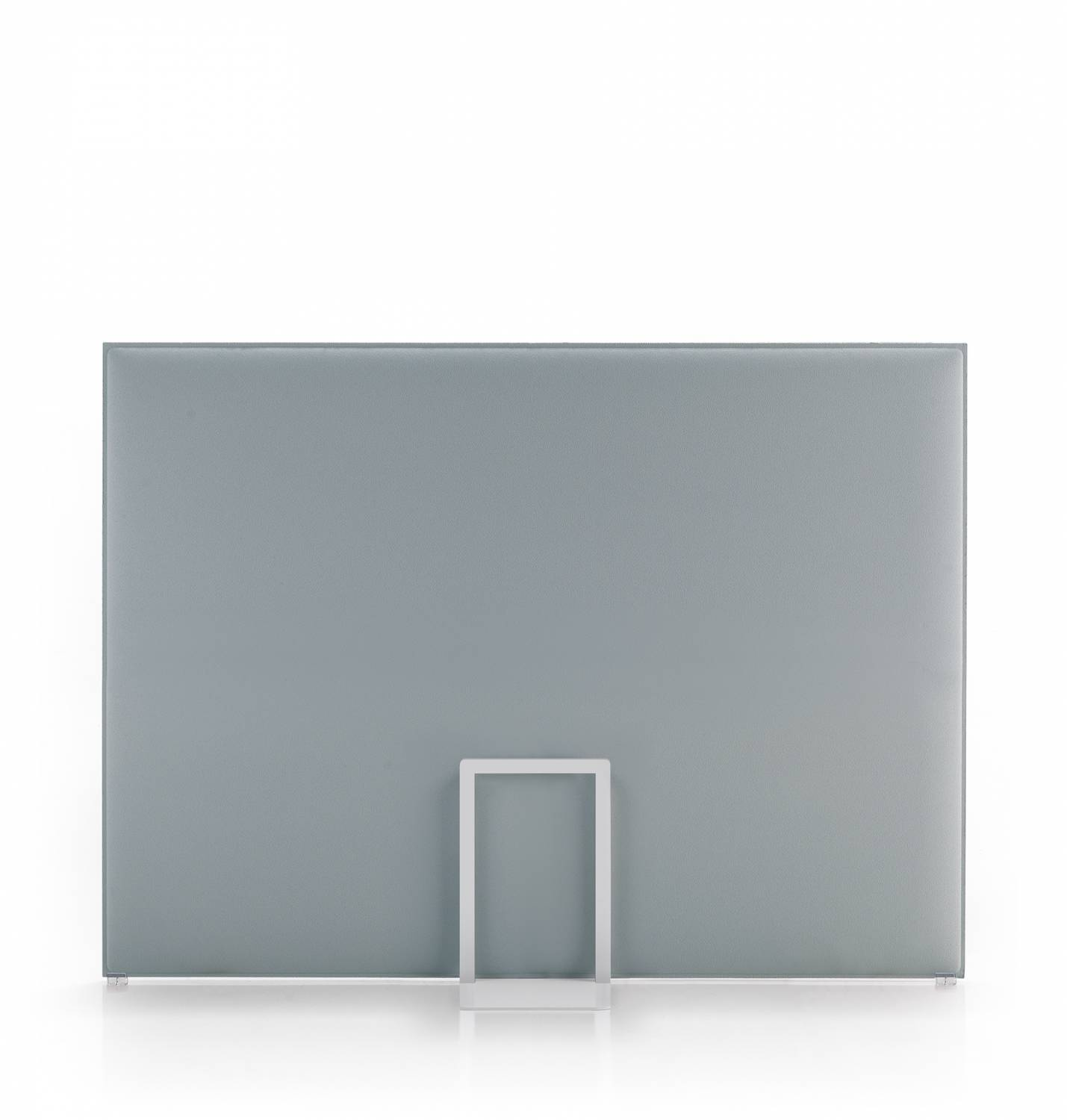 PLI-Oversized-Ocee-Acoustic-Freestanding-Screen