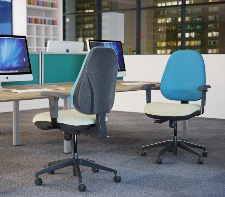 Platinum-Plus-Chairs-In-Situ