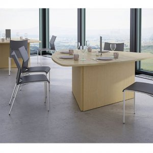 Plectra-Triangular-Meeting-Table-Panel-Leg