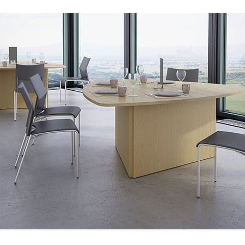 Plectra-Triangular-Meeting-Table-Panel-Leg